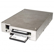 hot-standby-dual-mirror-scsi-ssd